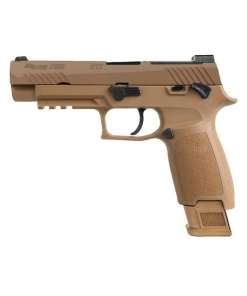 sig p320 m17 for sale