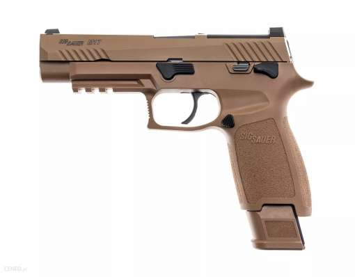 sig p320 m18 for sale