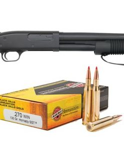 MOSSBERG 590 FOR SALE